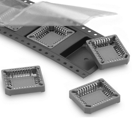 Fischer Elektronik Connectors
